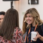 NOSH Live Draws Hundreds of Natural Food Industry Leaders