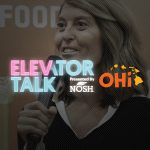 Elevator Talk: OHi Food Co. Elevates Consumers with Refrigerated Superfood Bars