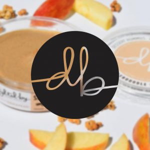 Distribution Roundup: Delighted By Brings Dessert Hummus to Over 1,200 Stores