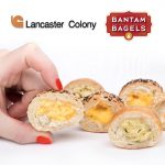 Bantam Bagels Acquired for $34M, We Will Maintain Authenticity Co-founder Says