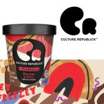 With Culture Republick, Unilever Aims to Stay the Market Leader in Ice Cream