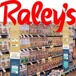 "The Checkout: Was There a ""Whole Foods Effect"" in the Midterms, Raley's Reimagines the Cereal Aisle"