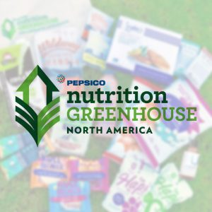 With Greenhouse Program, PepsiCo Hopes to Help Brands Sprout