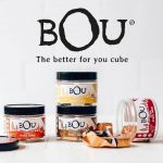 BOU Closes Round of Funding to Up Marketing, Assortment and Distribution