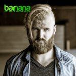 Taste Radio Insider Ep. 9: Barnana's Co-Founder Explains Why Package Design Is Everything