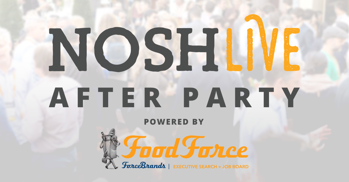 NOSHLive_AfterParty_twitter