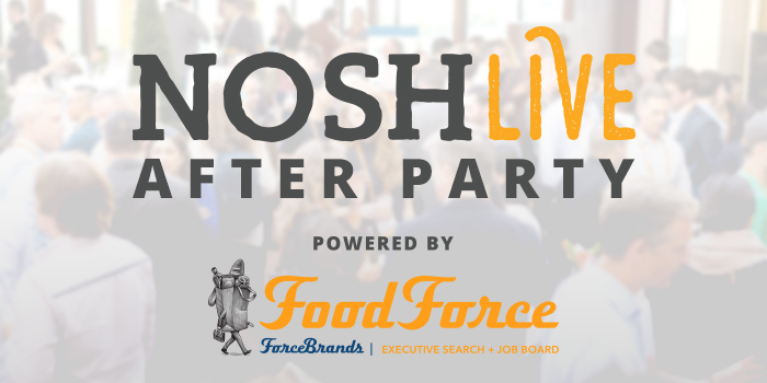 NOSHLive_AfterParty_fullwidth
