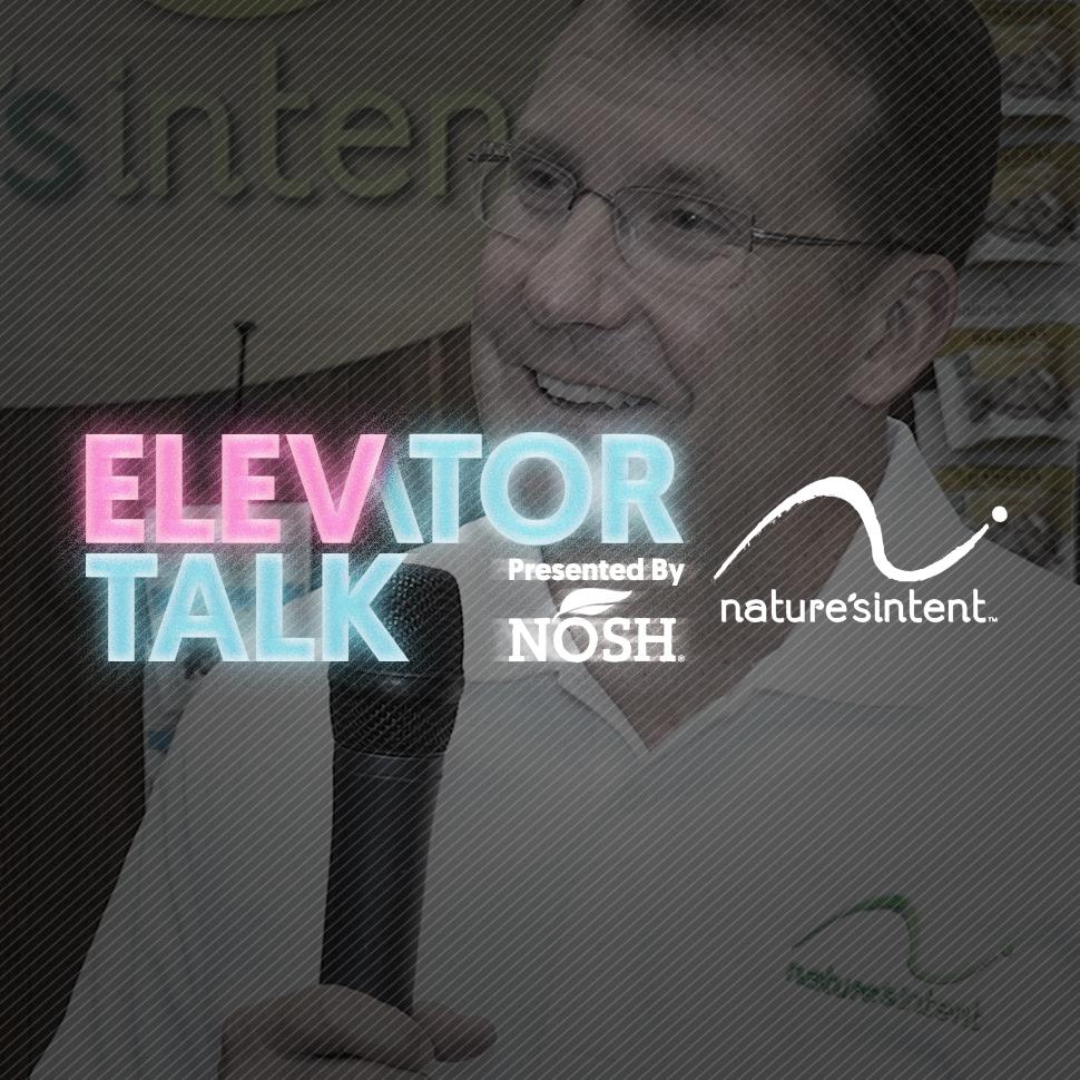 NOSH_Elevator-Talk_Natures-Intent_970