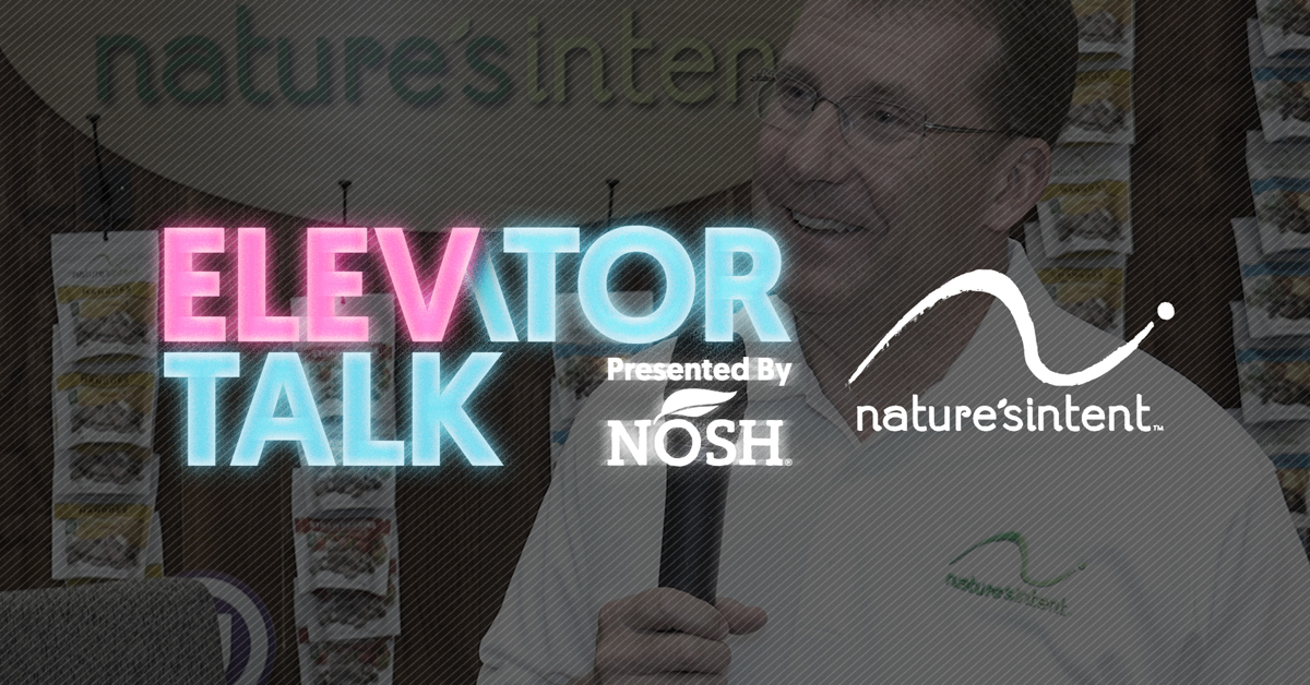 NOSH_Elevator-Talk_Natures-Intent_Twitter-Image