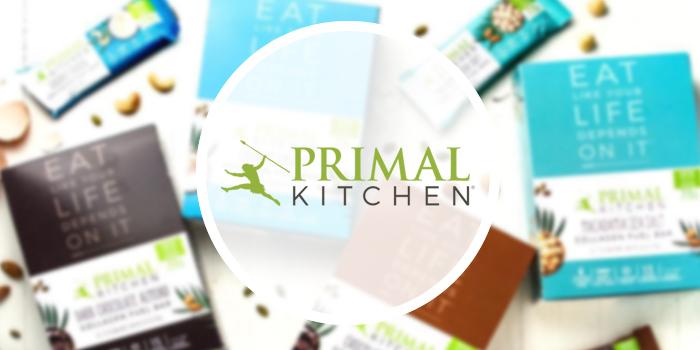 PrimalKitchen_fullwidth