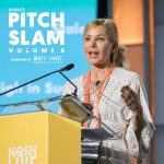Creation Nation Wins NOSH Live Pitch Slam 5
