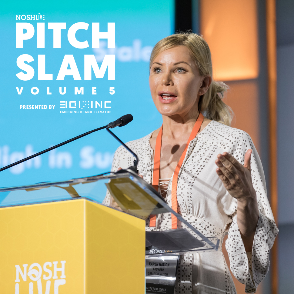 NL_Pitch-Slam_Recap_970_Update