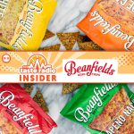 Taste Radio Insider Ep. 10: How Beanfields is Winning Consumers One Package at a Time