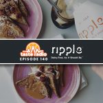 Taste Radio Ep. 140: How to Solve Billion-Dollar Problems, According to Ripple Foods Co-Founder Adam Lowry