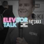 Elevator Talk: Fat Snax Brings Low Carb Cookies to the Keto Community
