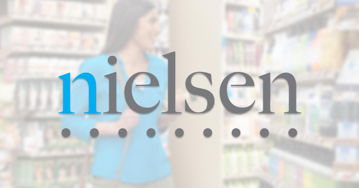 Nielsen_Twitter-Image