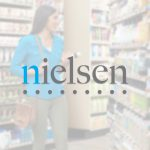 Nielsen: Millennials Value Health and CSR