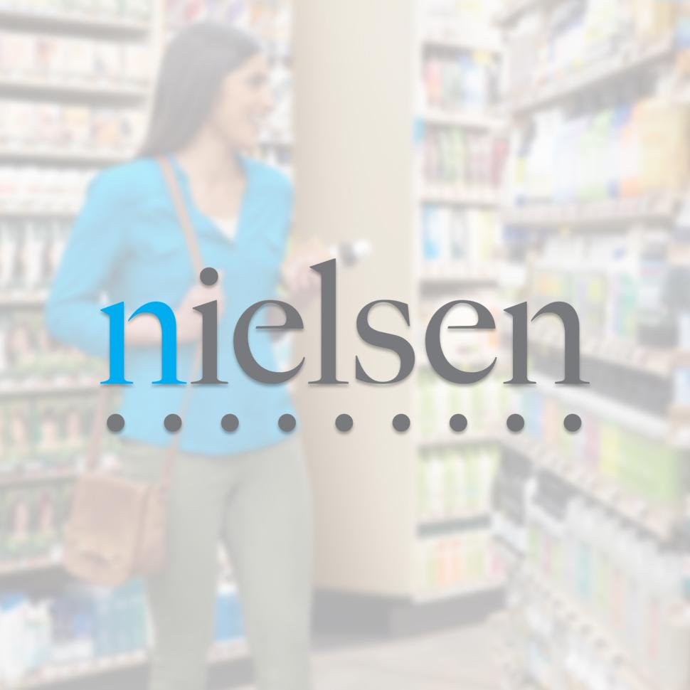 Nielsen_970