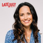 Taste Radio Ep. 141: How Late July Founder Nicole Dawes Turned a Niche Into a $100 Million Business