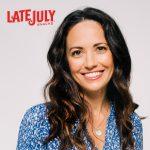 Taste Radio Ep. 141: How Late July Founder Nicole Dawes Turned a Niche Into a $100 Million Business