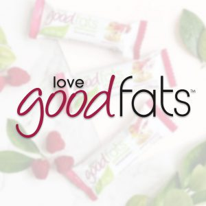 Love Good Fats Raises $5M, Launches Nationwide in U.S.