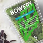 With $90M Investment, Bowery Seeks to Revolutionize Fresh Food Supply Chain
