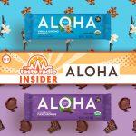 Taste Radio Insider Ep. 12: How Aloha Found Its Footing
