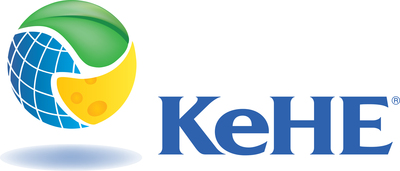 Kehe_Caretrade