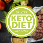 "Ancient Nutrition Co-Founder Launches Seal for ""Clean Keto"" Products"