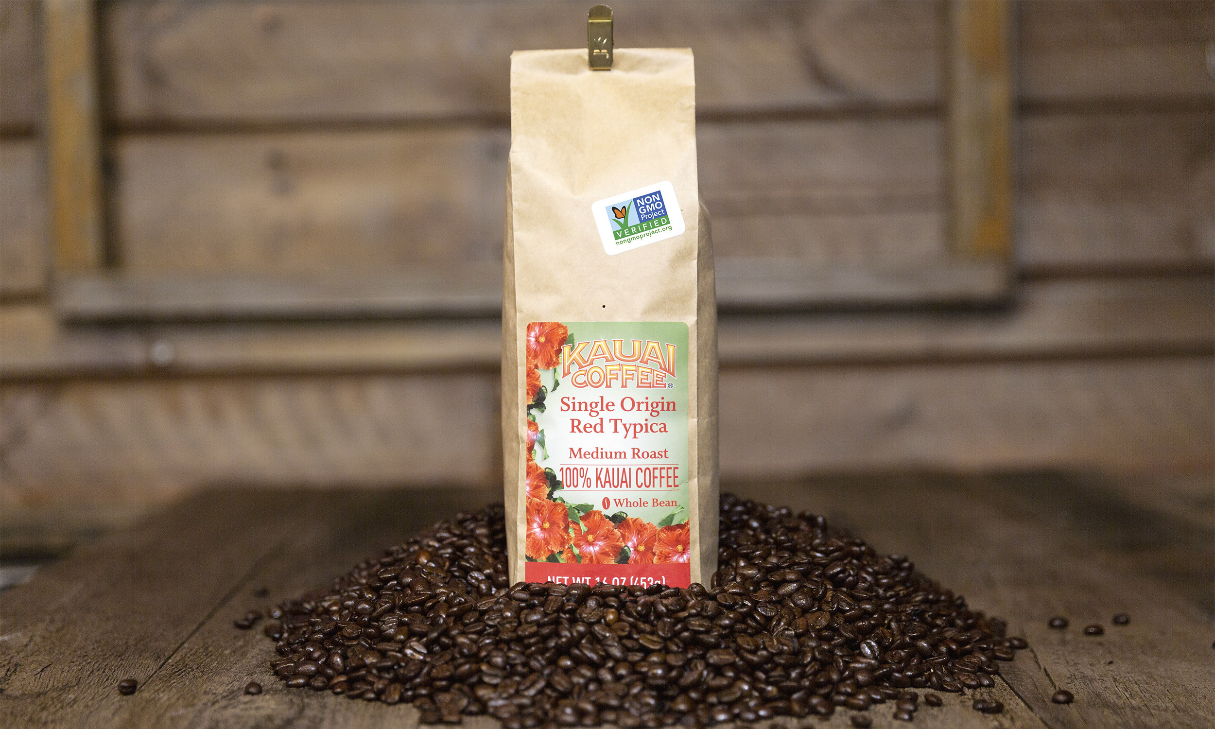 Kauai-Coffee-Non-GMO-Bag