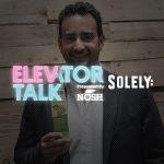 Elevator Talk: Solely Uses Simple, Clean Ingredients in Organic Fruit Jerky Snacks