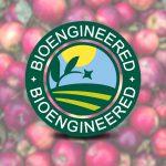 USDA Announces New GMO Rule