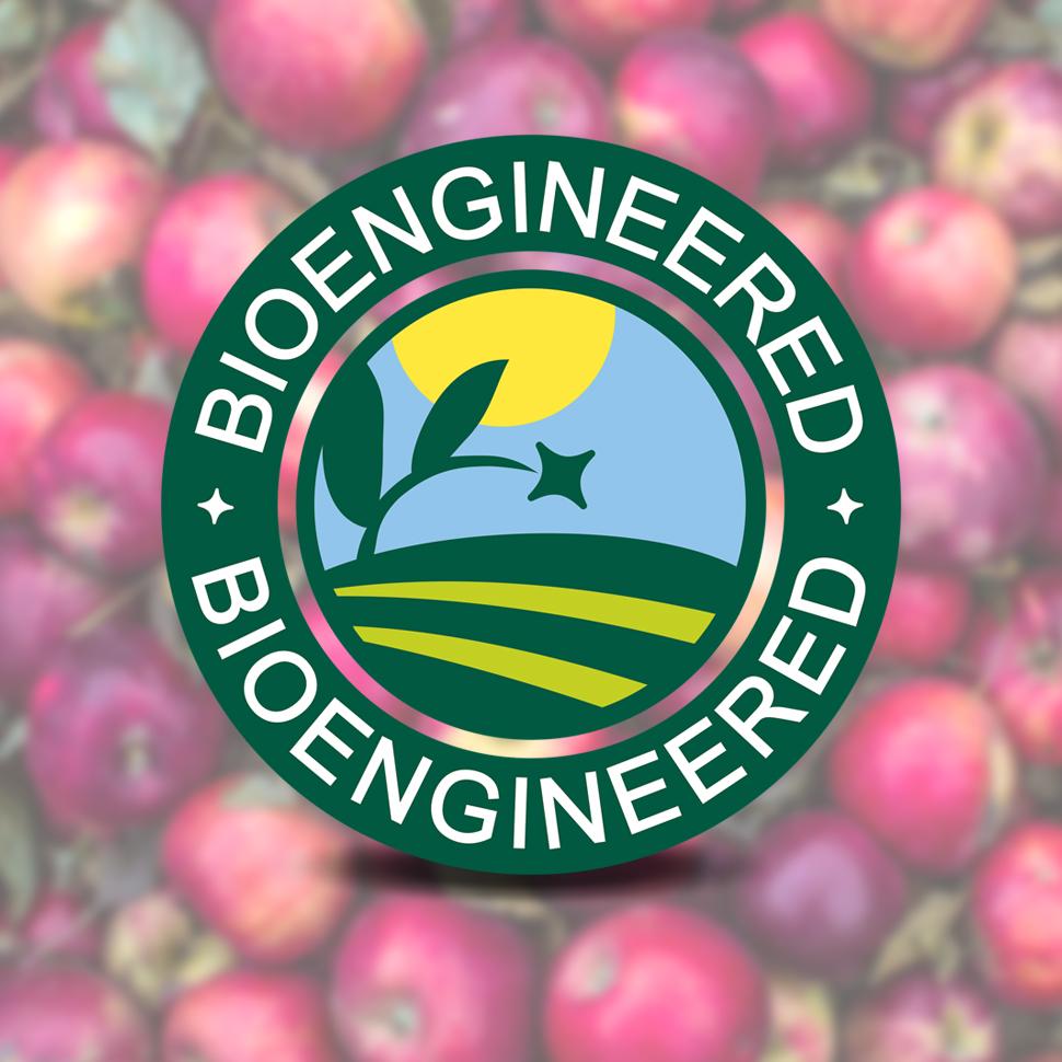 USDA_GMO_970