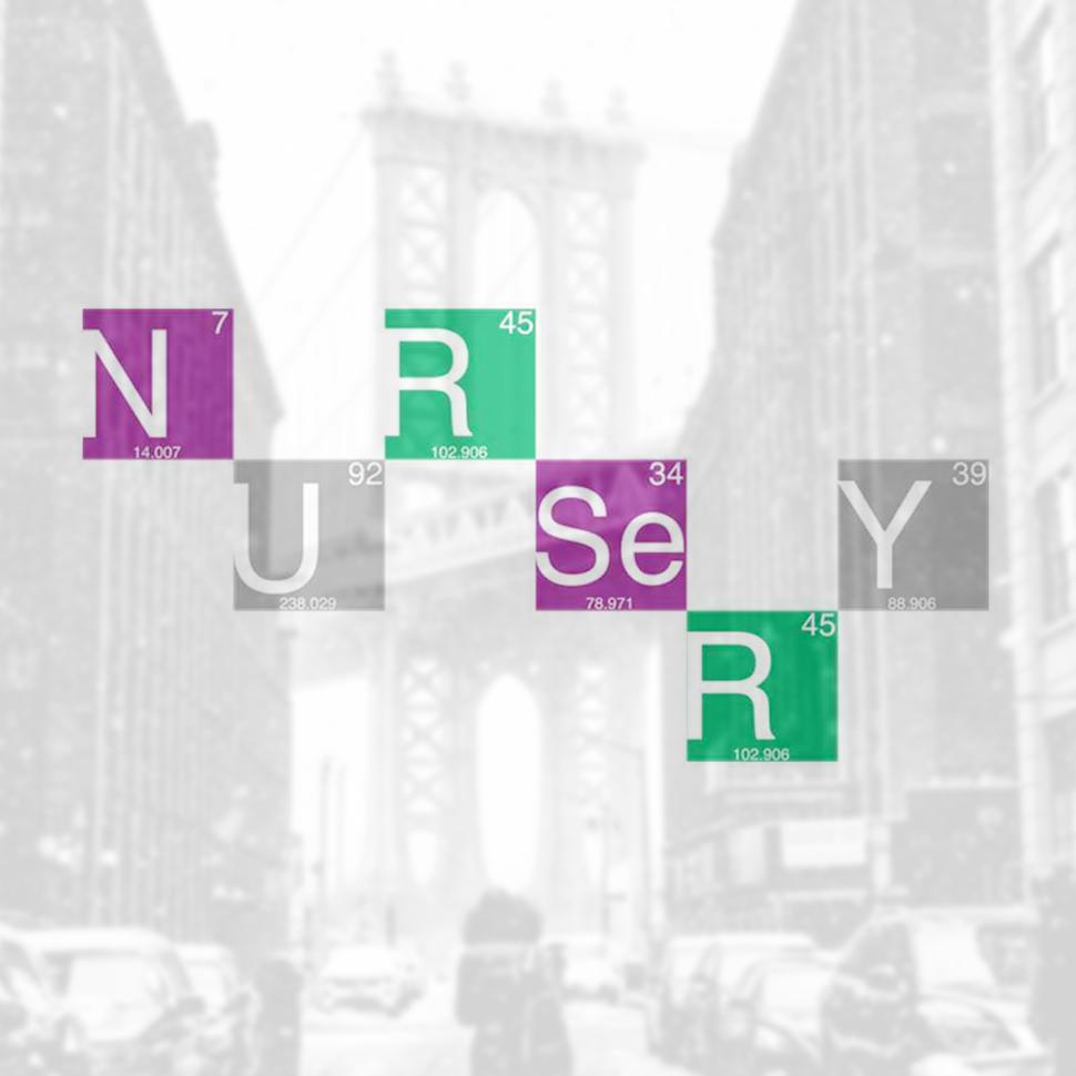 Nursery_9701