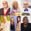 Taste Radio Ep. 143: The Best of Angie, Zimmern and More