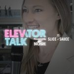 Elevator Talk: Slice of Sauce Takes a Mess Free Approach to Condiments