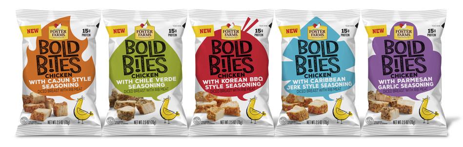 Bold-Bites-Lineup