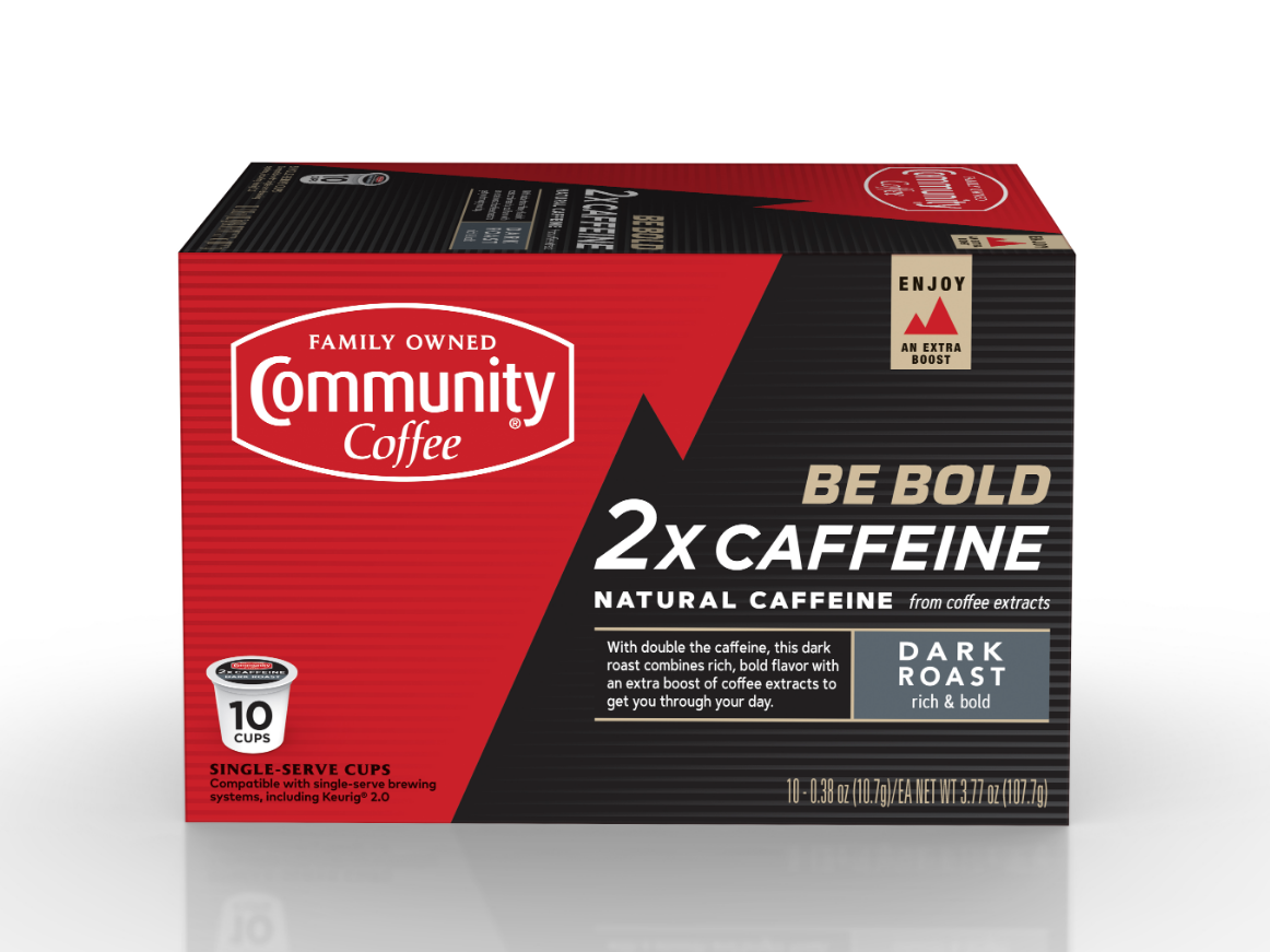 community_coffe_co_2x_caffeine