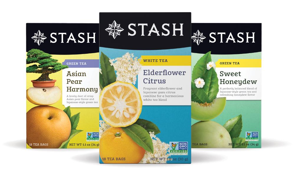 558296679.stash-tea-elderflower-citrus