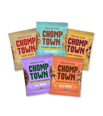 ChompTownCookies.png.370x370_q85