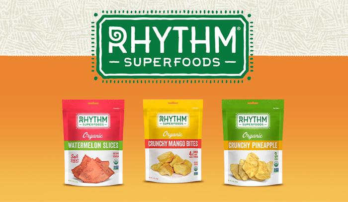 Rhythm_Full-Width