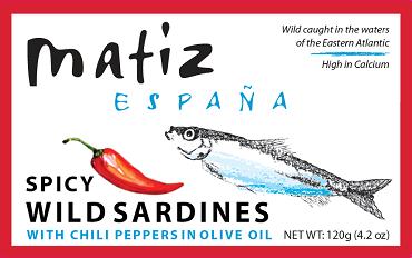 MatizEspanaSardines.png.370x370_q85
