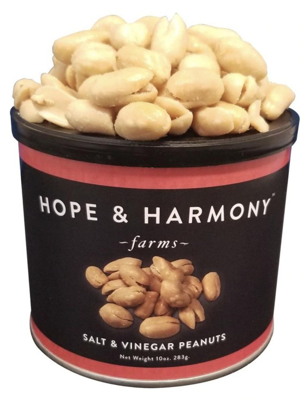 hope_and_harmony_salt_vinegar_peanuts