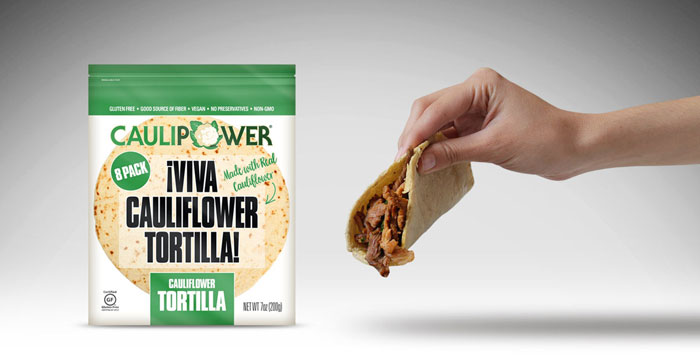Cauliflower_Full-Width_1