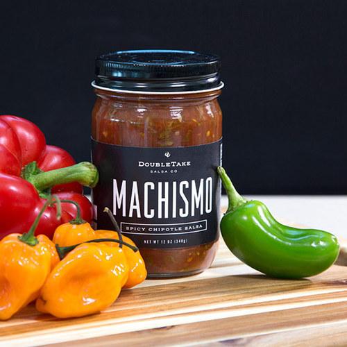 Machismo-Veg-copy