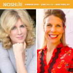 CAULIPOWER and Harbinger Ventures Join NOSH Live Summer 2019 Lineup