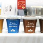 Frozen Desserts See Continued Innovation at Winter Fancy Food Show