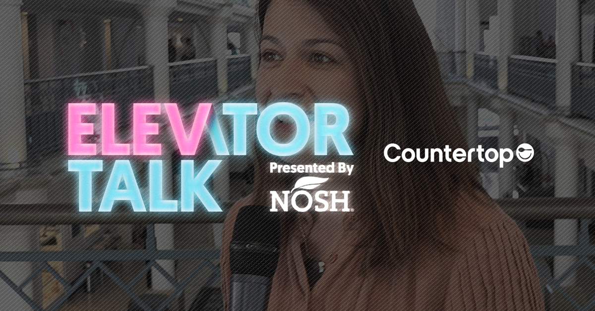 NOSH_Elevator-Talk_Countertop_Twitter-Image