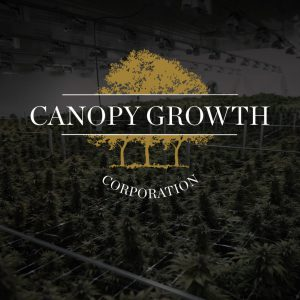 Canopy Growth Corporation to Invest Up to $150 Million in NY Hemp Production Facility