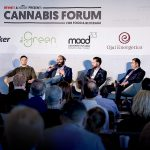 BevNET/NOSH Cannabis Forum Video: Building a Cooperative Industry